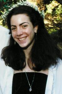 Fayette 1994
